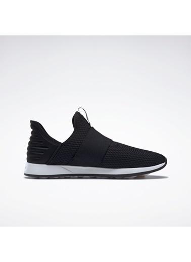 Reebok  Ever Road Dmx Slıp-On 4 Ayakkabı Siyah